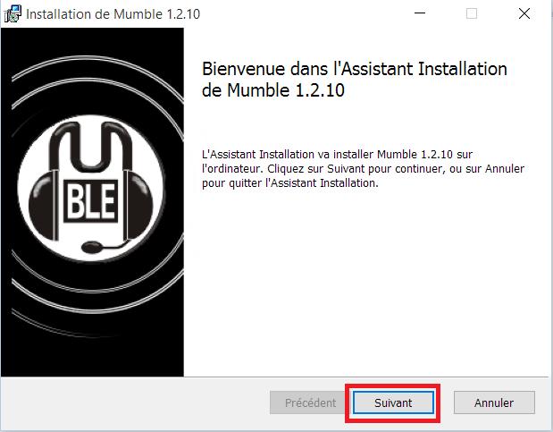 mumble-install-1.png