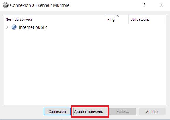 mumble-param-4.png